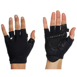 Assos Summer Gloves