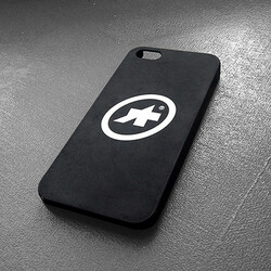 Assos iPhone Cover