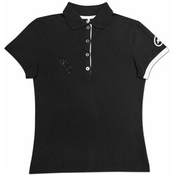 Assos Poloshirt Corporate SS Lady
