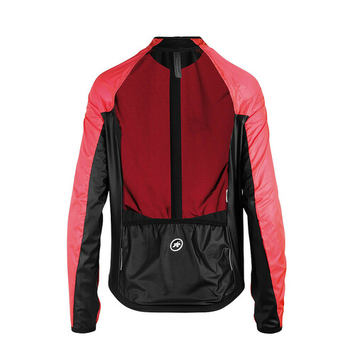 Assos Lady Uma GT Windjacket Summer