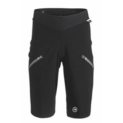 Assos Trail Cargo Short L