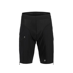 Assos H.rallyCargo Shorts, Mountainbike Shorts