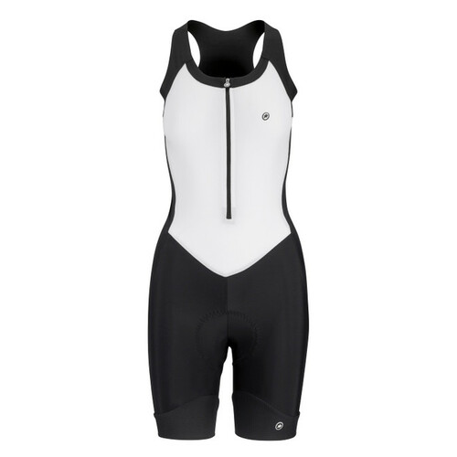 Assos Uma GT NS Body Suit Lady Fahrradbody