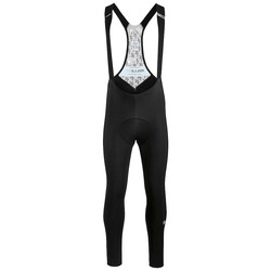Assos Mille GT Winter Bib Tights Lange Winter- Radhose