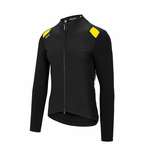 Assos Equipe RS Spring/Fall Jacke L