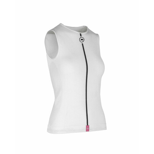 Assos Woman Summer NS Skin Layer