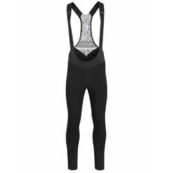 Assos Mille GT Ultraz Winter Bib Tights Lange Winter-...