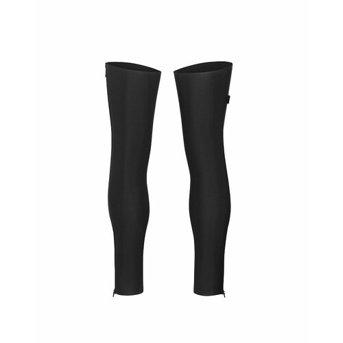 Assos Spring-Fall RS Leg Warmers