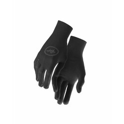 Assos spring/fall Liner Glove Langfinger Radhandschuh