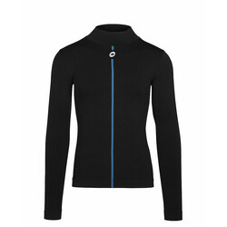 Assos Winter LS Skin Layer blackSeries